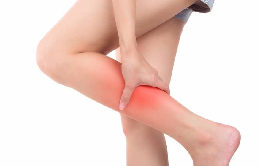 Como aliviar a sensação de cansaço nas pernas