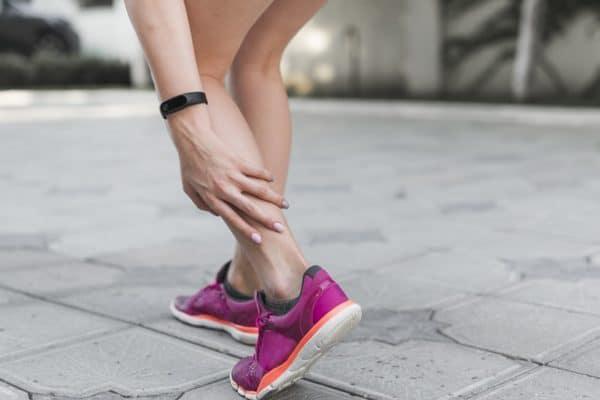 Dormência nas pernas: causas, diagnósticos e tratamentos