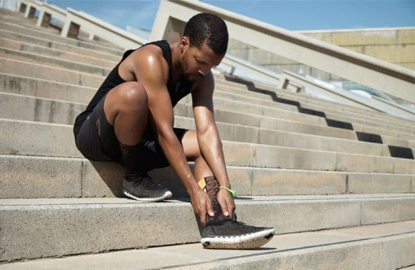 Quais são as principais causas de dor nas pernas?