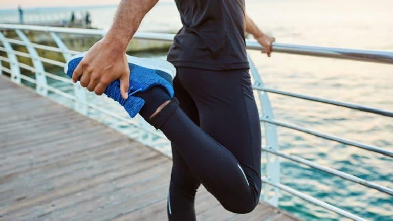 sindrome das pernas inquietas | sintomas da sindrome das pernas inquietas | como aliviar os sintomas da sindrome das pernas inquietas