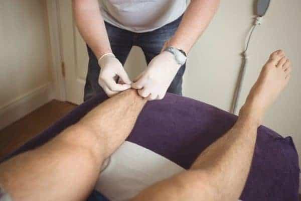 Descubra de uma vez por todas como evitar dormência nas pernas