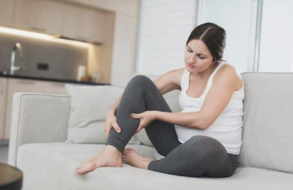 Tudo o que você precisa saber sobre varizes na gravidez