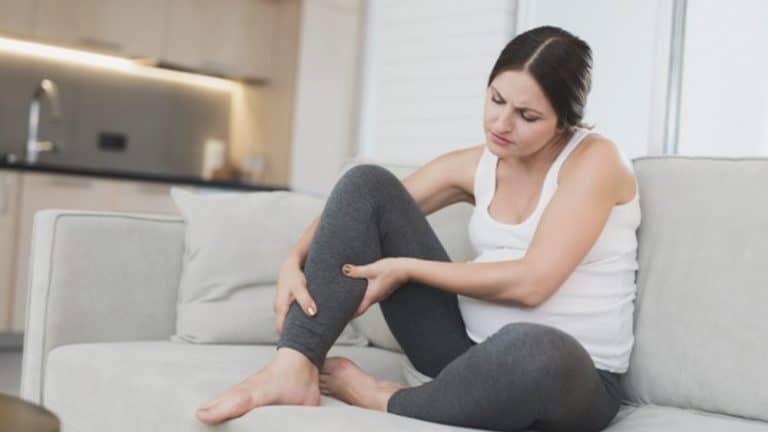 varizes na gravidez | como evitar varizes na gravidez | o que causa varizes na gravidez