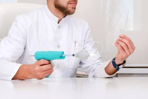 Tratamento para varizes: qual é a melhor opção?